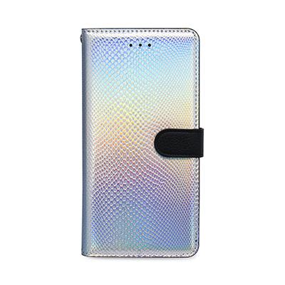 iphone 7 plus case holographic