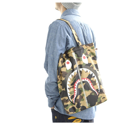9f9e95a34b63a Qoo10 - bape Search Results : (Q·Ranking): Items now on sale at qoo10.sg