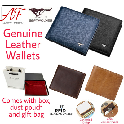 3ae1bcfc8000 QuuBe - Wallet Items on sale : (Q·Ranking):leading pan Asia online market