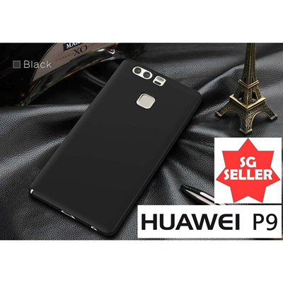 Qoo10 - huawei m3 cover Search Results : (Q·Ranking): Items now on sale at qoo10.sg