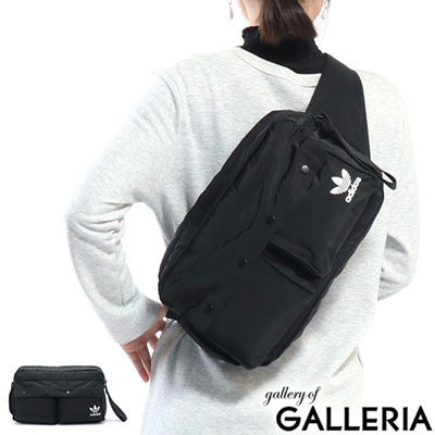 6a0949aca85c Qoo10 - Adidas backpack Search Results   (Q·Ranking): Items now on sale at  qoo10.sg