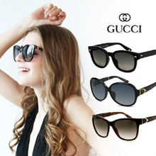 Gucci Sunglasses best model collection / 100% Genuine / Free Shipping / Designer Sunglasses / Fashion / Oversized / Male / Female / Asian Fit / EYESYS