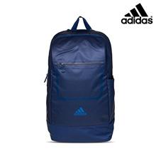 Adidas TRAINING BP S99938/D Tranning backpack Bag