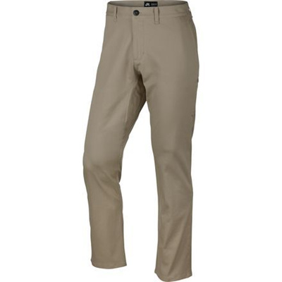 5184f347c3dc0 Qoo10 - Nike SB FTM Chino Pant - Mens : Men's Clothing
