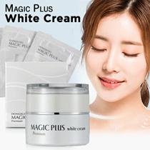 Magic Plus White Cream Premium 35g + 3g x 5 sachet