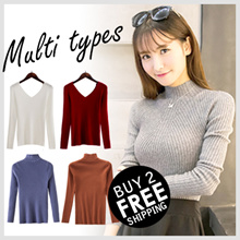 Buy 2 free shipping !! Women Cardigan Sweater knit shawl t shirt hoodie scarf Jacket Underwear top