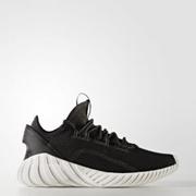 adidas   Kids Oriignals  TUBULAR DOOM SOCK PK J   BZ 0332 4b7d99482