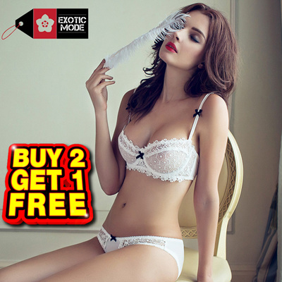 ec32146d9a8cb Qoo10 - magic bra Search Results   (Q·Ranking): Items now on sale at qoo10 .sg