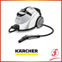 KARCHER STEAM CLEANER SC5 EASYFIX PREMIUM