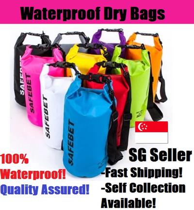 Canoe Kayak Skidproof Shoulder Strap Belt Cushion Pad for Waterproof Dry Bag