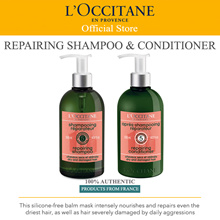 [5-12AM][BEST DEAL OF 2018 TODAY ONLY] 1+1 Repairing Shampoo and Conditioner Bundle 500ml