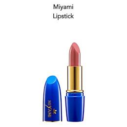 Miyami Lipstick (4g)
