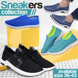 CLEARANCE SALE !! GRAB IT FAST !!  Y SNEAKER // SNEAKER SHOES // SPORT SHOES // CASUAL SHOES