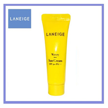 LANEIGE Water Sun Cream SPF 50 / PA++ 10 ml