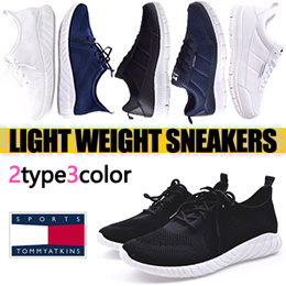 9538f0751eb8 Daily Deal  TOMMYATKINS  ◇Nett Price◇ 2018 S S Ultra-light Running Shoes  Unisex Sports Flexible Authentic Ultr