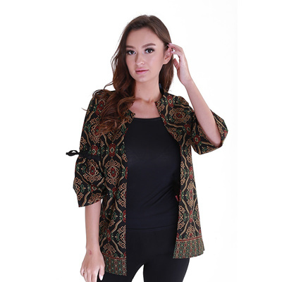 61d37acba9 Qoo10 - Cardigans Items on sale : (Q·Ranking):Singapore No 1 ...