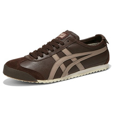 [Brand Product Exhibition, ck085] Onitsuka Tiger Mexico 66 1183A201_201