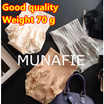 High-Waist Slimming [MUNAFIE]Highly Recommend Japan Ladies SLIM PANTY/Waist Trimmer