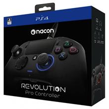 PS4 Nacon Revolution Pro Controller