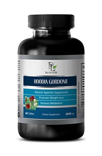 Qoo10 Pl Nutrition Weight Management Pure Hoodia Gordonii