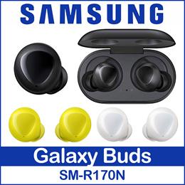 Samsung Galaxy Buds Sports Bluetooth Wireless Earphone Earbuds SM-R170N