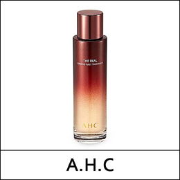 [AHC] ⓘ The Real Firming First Treatment 150ml