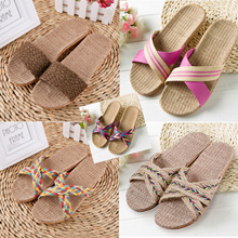 a19bd4a584c0 Qoo10 - LINEN-SLIPPERS Search Results   (Q·Ranking): Items now on ...