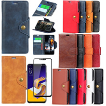 huawei P30/P30 PRO   leather Case/GLASS