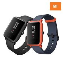 [Xiaomi] A Maze Pip Bip GPS Smart Watch [Global ver.] / Same day shipping!