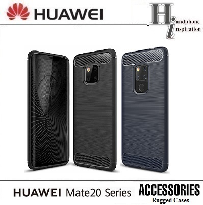 sports shoes 170d7 0d0f2 HuaweiHuawei Mate 20 / Mate 20 Pro / Mate 20X Rugged Armor Case