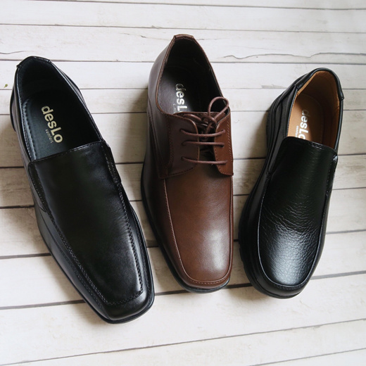 Qoo10 Office Men Shoes S Bags