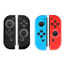 ★Nintendo Switch★ Joycon Silicone Cover