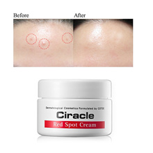 [Ciracle] Red Spot Healing Cream 30ml 1pcs or 2pcs Trouble skin Pimple Acne Anti-blemish + free gift