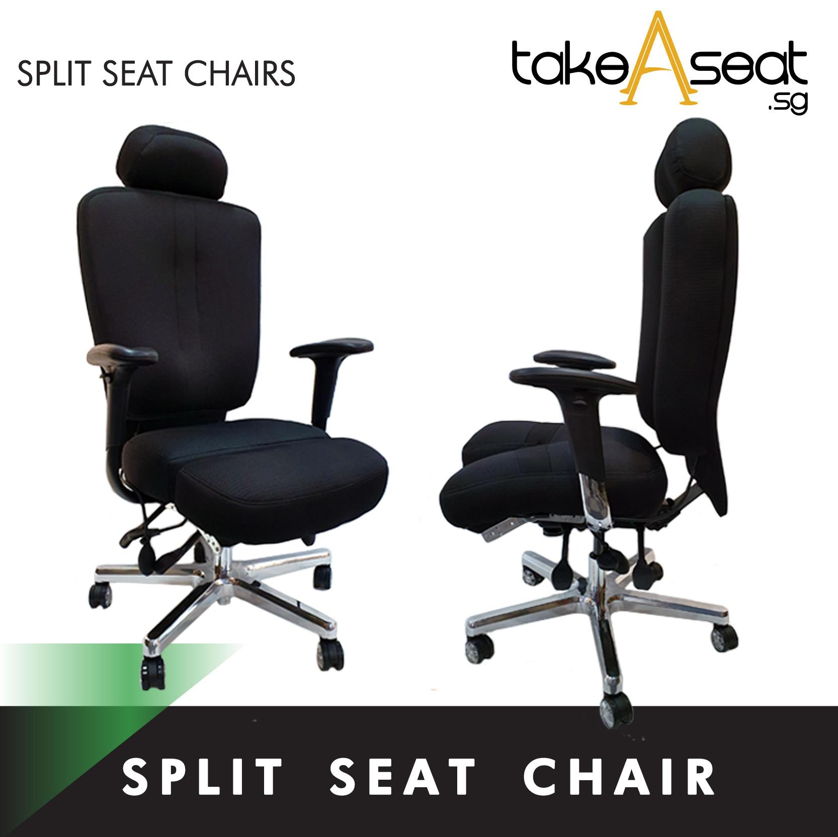Qoo10 Split Seat Chairs Furniture