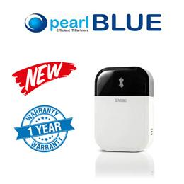daikin brp072a42 aircon smart controller d-mobile