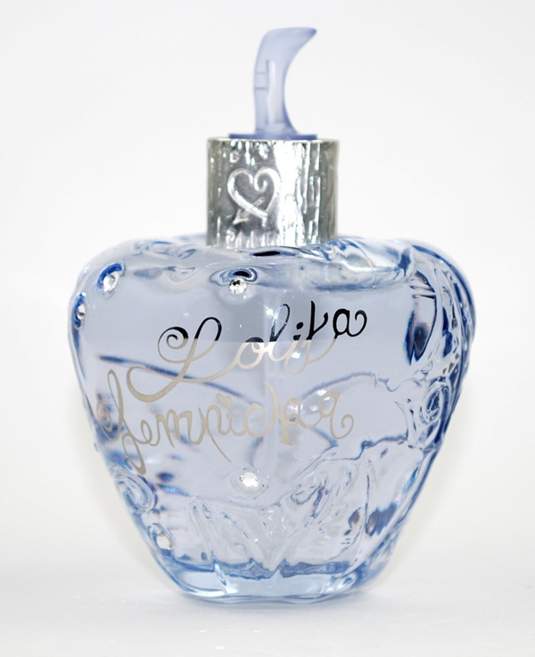 TESTER-Lolita Lempicka EDT/WOMAN Deals for only S$60 instead of S$0