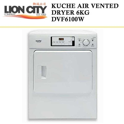 Qoo10 Kuche Dryer Small Appliances