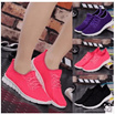 BUY 2 IN 1 SHIPPING!!! NEW ARRIVAL HIGH QUALITY size 35-44 _ Korean version of casual sports shoes casual shoes breathable shoes men shoes coconut
