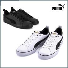 Puma Smash v2 L Unisex Adult Sneaker Shoes Sport Shoes Sneakers 365215