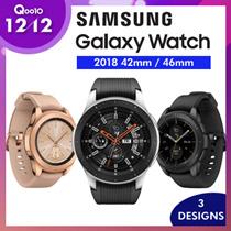Samsung Galaxy Watch 2018 (42mm / 46mm)