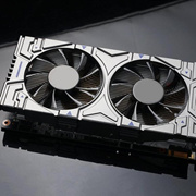 GTX750TI 2G NVIDIA GeForce GTX 750 Ti GPU 2GB GDDR5 192bit Gaming Video Cards Graphics Card PCI-E X1