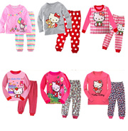 20e33af1 Qoo10 - PJs Items on sale : (Q·Ranking):Malaysia No 1 shopping site