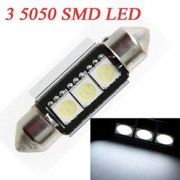 Led Lamp Light Panel T10 Dome Bulb