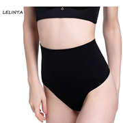 259011fa50074 Women High Waist Tummy Shapewear Butt Lifter Control Panty Seamless Slimming  Trainer Body Shaper Und. rate new
