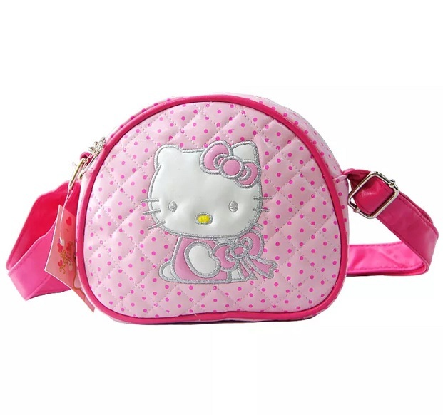 fit to viewer. prev next. New Arrival!! Hello Kitty Sling bag ... 59ab8bd089ceb