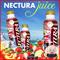 NECTURA Juice menggabungkan yang terbaik alam dan ilmu pengetahuan dengan Teknologi Amerika