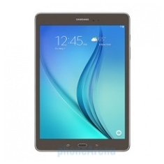 Samsung GALAXY Tab A 9.7 (P550)/Samsung GALAXY Tab A 8.0 (P350)   High Quality Matte Clean Screen Protector (2pcs) 17128