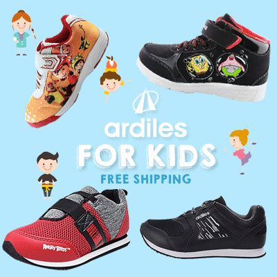 [Ardiles] CRAZY DEALS Deals for only Rp108.000 instead of Rp108.000