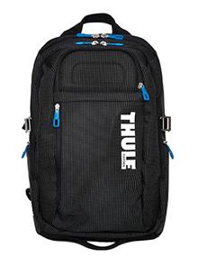 THULE Laptop back pack TCBP-115