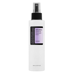 COSRXAHA BHA CLARIFYING TREATMENT TONER 150ml